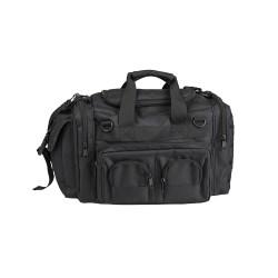Combat Bag K-10