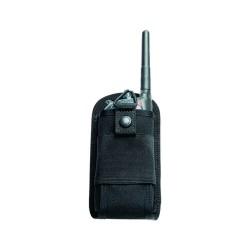 GK® Porte-Radio RedLabel