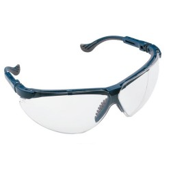 Pulsafe® XC Clear Lens...