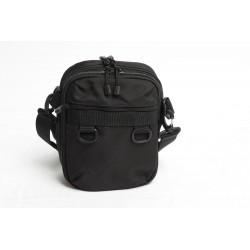 GK® Task Bag