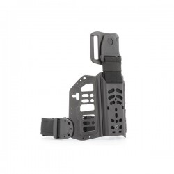 GK® Tactical Kit - Heup en...