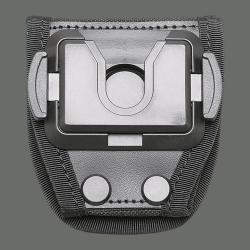 GK® Pivo-Clip voor 9841