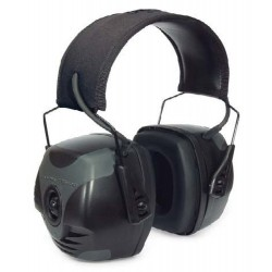 Howard Leight® Casque...