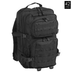 Assault Bag Pack 42L