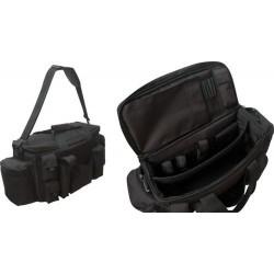 Patrol Bag 37 L.