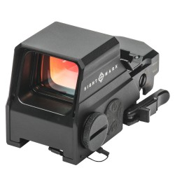 Sightmark® Ultra Shot...
