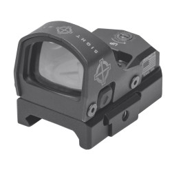 Sightmark® Mini Shot M-Spec...