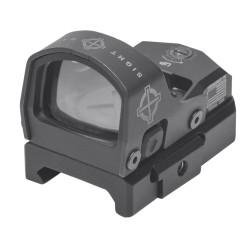 Sightmark® Mini Shot M-Spec...