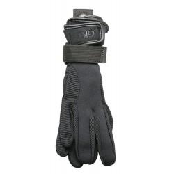 GK®  Handschoenhouder in...