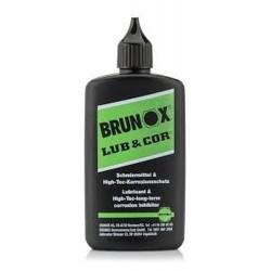 Brunox® LUB-COR 100ml