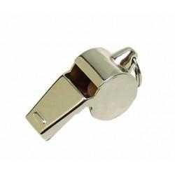 GK® Police Whistle