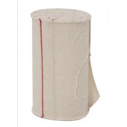 Rouleau flanelle (45m X 12cm)