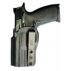 Front Line® IWB Draaibare...