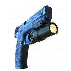 FoxFury® AWL Pistol Light