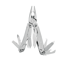 Leatherman® Wingman™...