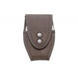 GK® Handcuffs Holder Small