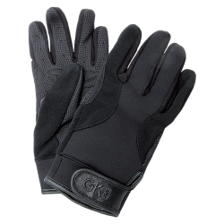 GK® Handschoenen in Neoprene®