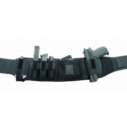 GK® Hidden Belt - Ceinturon...