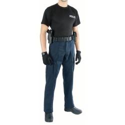GK® Pantalon Ultimate™ Mat...
