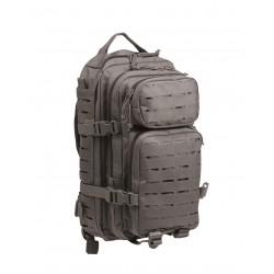 Rugzak US Assault Pack...