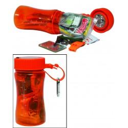 Oranje Survival Box
