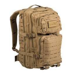 Sac à Dos US Assault Pack...