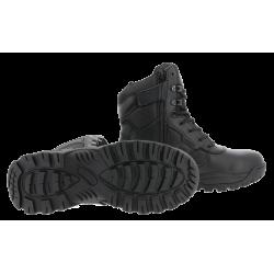 GK® NEW Tactische Schoenen...