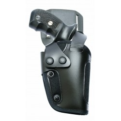 """GK® """"Timecop"""" Mid-Ride S&W..."""