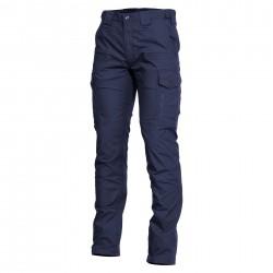 Pantalon RANGER 2.0...