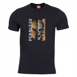 Ageron T-Shirt Fearless