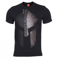 Ageron T-Shirt Eternity
