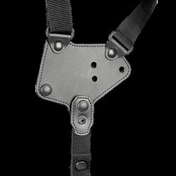 GK® Universal Harness voor 870