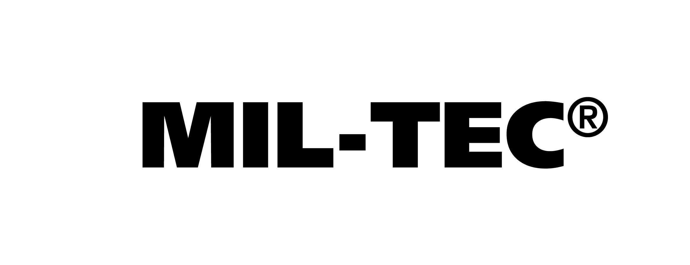 MILTEC®