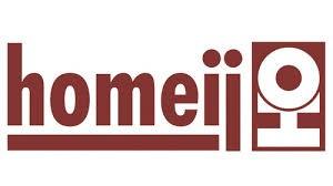 HOMEIJ®