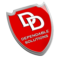 DEPENDABLE SOLUTION®