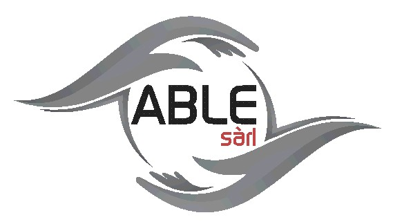 ABLE®